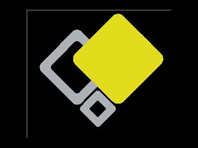 agencije i stranice za upoznavanja u Singapuru